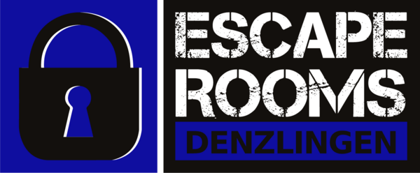 Escape Rooms Denzlingen